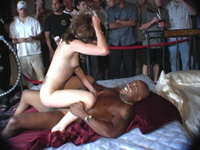 Female orgasm difficulties