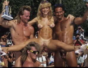 content/030515_july_1992_nudes_a_poppin_festival_throwback_thursday/1.jpg