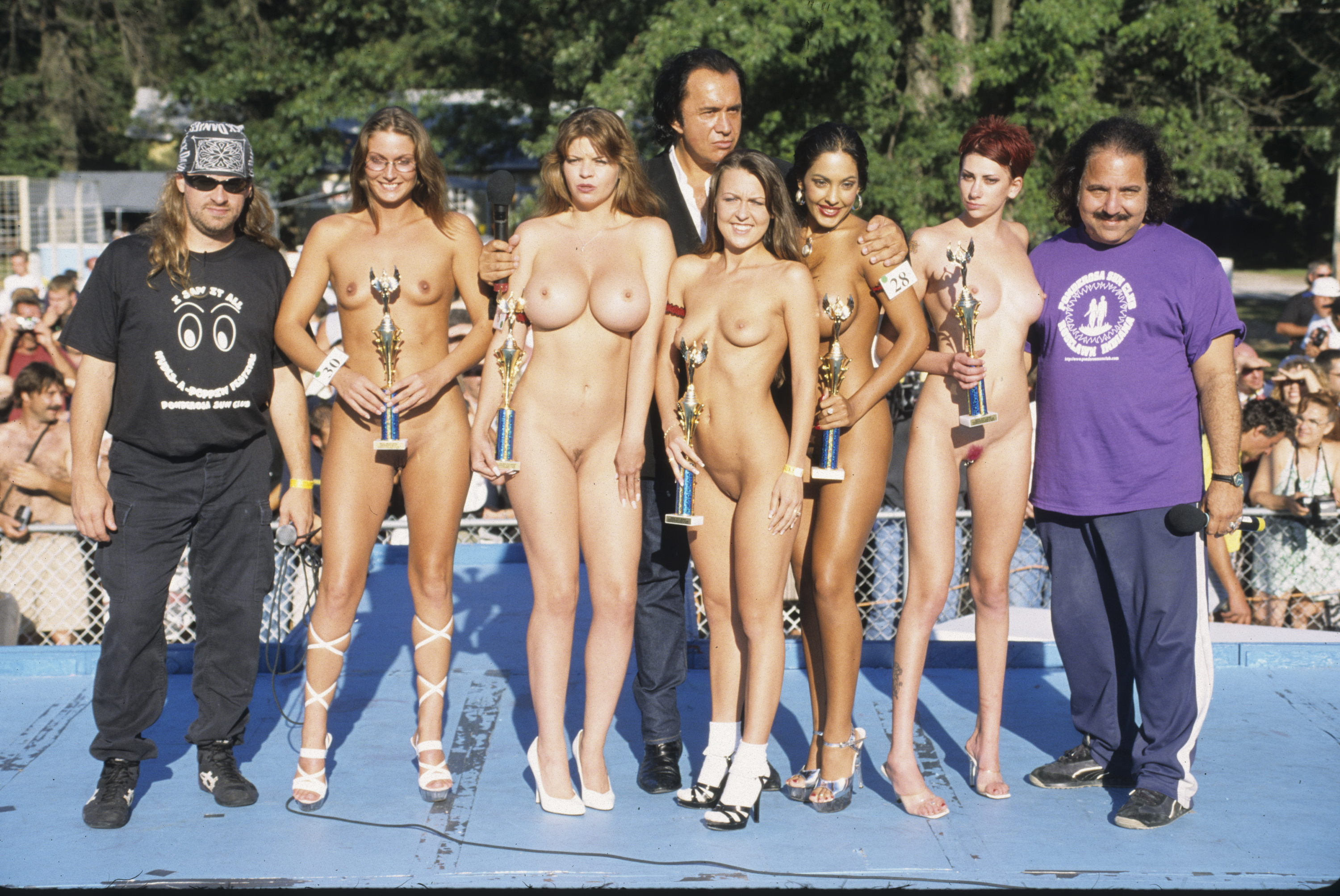 naked-picture-contest-petite-bathing-suits-one-piece