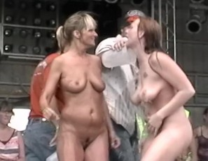 content/051617_neverbeforeseen_abate_of_iowa_biker_rally_strip_contest_june_30_2011/2.jpg