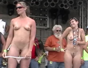 content/051617_neverbeforeseen_abate_of_iowa_biker_rally_strip_contest_june_30_2011/3.jpg