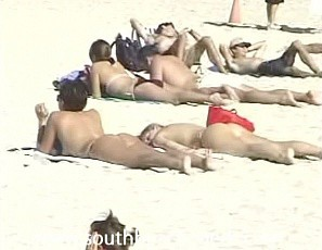 content/051911_Voyeur_South_Beach_Part1/1.jpg