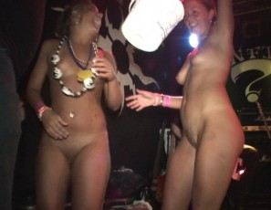 071213_teen_college_girls_doing_their_first_wet_tshirt_contest_ever_spring_break_key_west