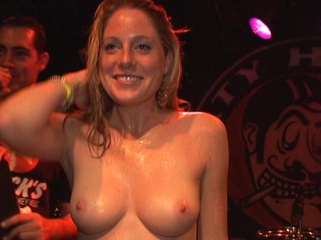 18yo naked blonde 3 dildo 8