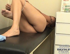 101113_shooting_a_new_model_masturbating_in_my_friends_office