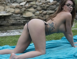 content/110515_clear_4k_video_shot_at_saturday_2015_nudes_a_poppin_last_month_by_cojones_and_madman_part_4_of_5/3.jpg