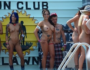 content/120714_video_from_the_entire_2014_sunday_show_shot_by_glenn_part_4_of_5/2.jpg