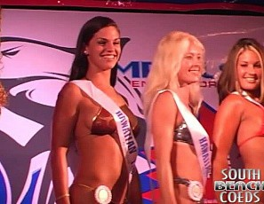 content/120812_miss_hawaiian_tropic_contest_at_ricks_key_west_florida/1.jpg