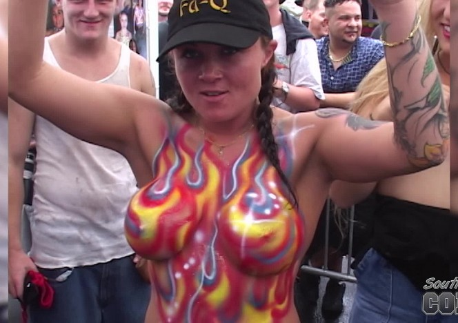 content/121516_some_chicks_getting_their_tits_body_painted_on_duval_street_key_west/0.jpg